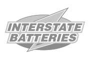interstate batteries Printing, Signage & Marketing