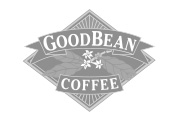good bean coffee jacksonville
