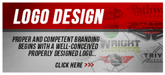 Logo Graphic Design Southern Oregon