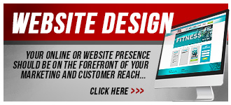 Website Graphic Design Southern Oregon