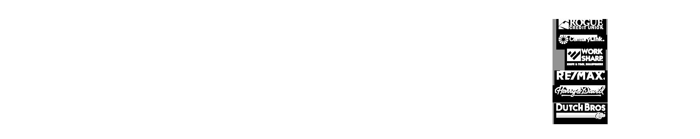 Business Print Logos