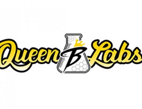 Queen B Labs