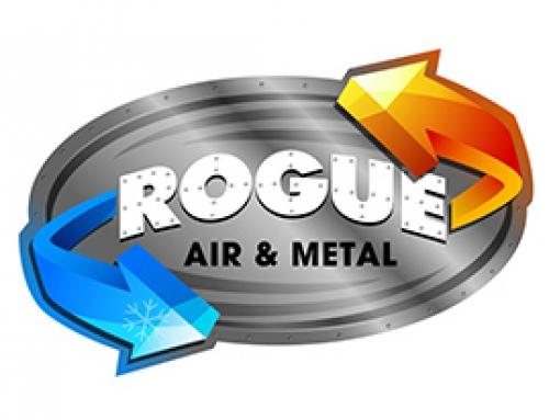Rogue Air