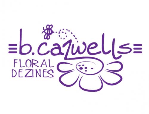 B. Cazwells Floral Design