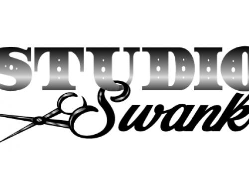 Studio Swank