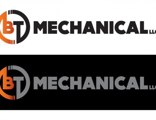 BT MECHANICAL