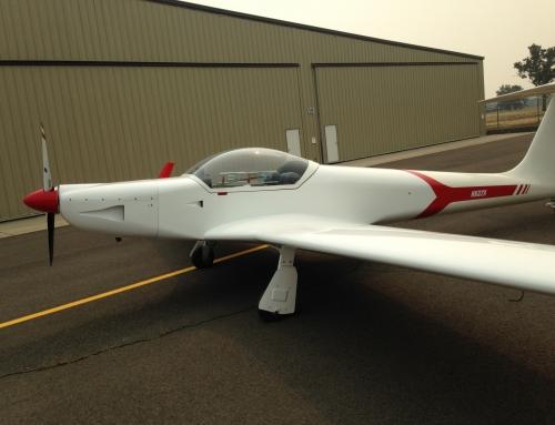 Glider Plane Graphics