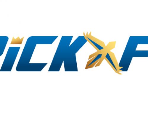 Crick fit
