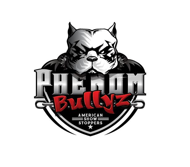 Phenom bullyz
