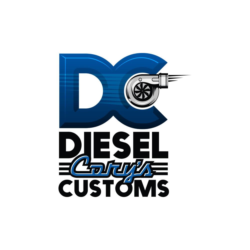 Diesel corys repair shop