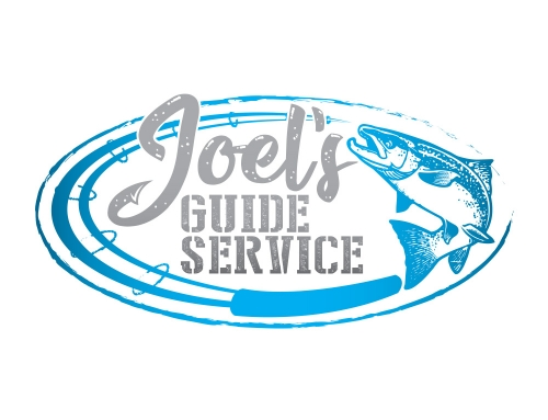 Joel's Fishing Guide Service