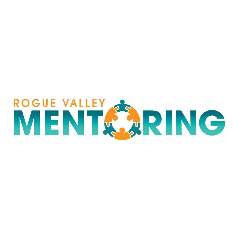 Rogue valley mentoring