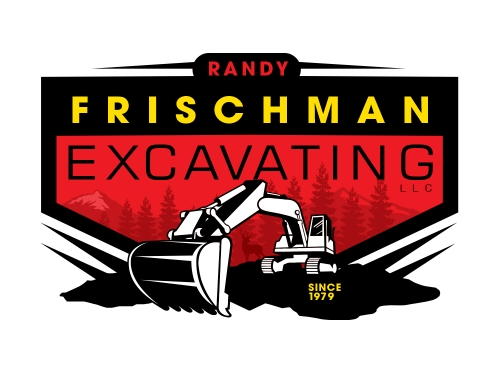 Frischman Excavating