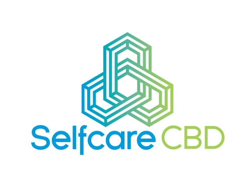 Selfcare CBD