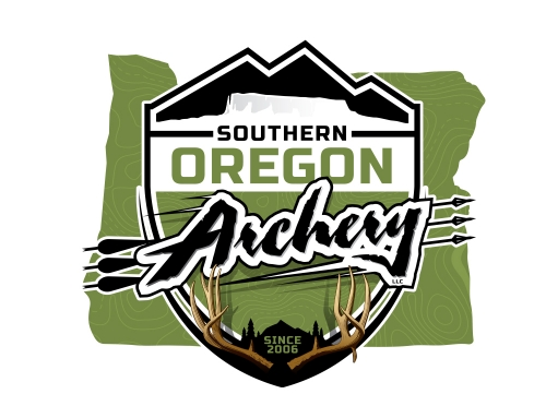 Southern Oregon Archery