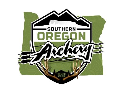 Southern Oregon Archery