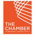 The Chamber of Medford & Jackson County