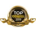 Top 100 Print Shops