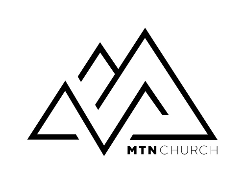 MTN Church Logo