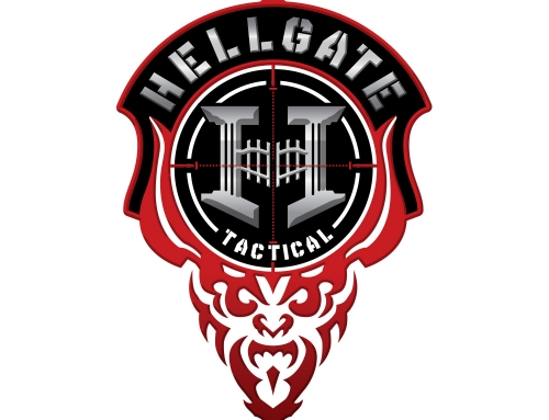 Hellgate Tactical