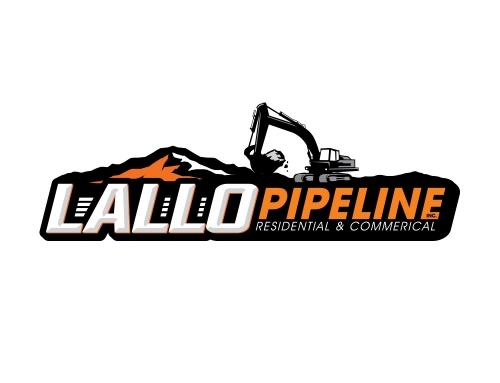 Lallo Pipeline