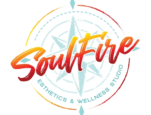 Soulfire Wellness